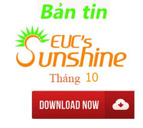 ban-tin-thang-10