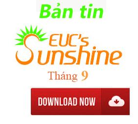 ban-tin-thang-9