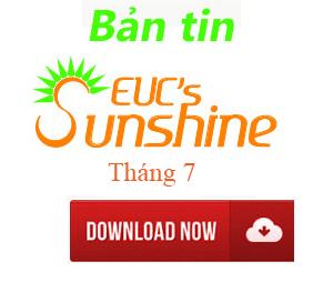 ban-tin7