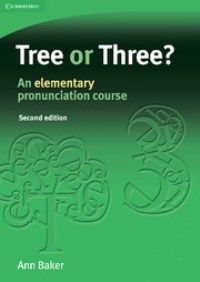 TLHT1 - Tree or Three