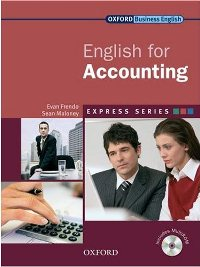 TLHT8 - English for Accounting