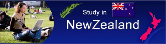 Du hoc New Zealand bang chung chi tieng Anh Cambridge FCE CAE IELTS EUC VN503 1