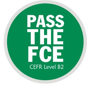 Du hoc New Zealand bang chung chi tieng Anh Cambridge FCE CAE IELTS EUC VN503 3