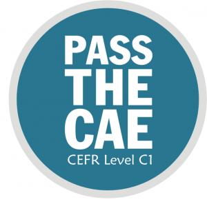 Du hoc New Zealand bang chung chi tieng Anh Cambridge FCE CAE IELTS EUC VN503 4