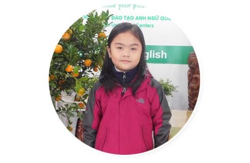 cam-nhan-cam-nhan-012