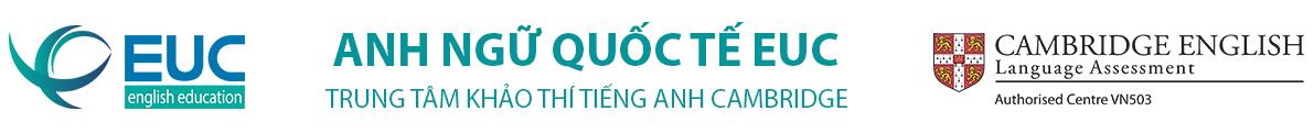 euc-logo-new_12