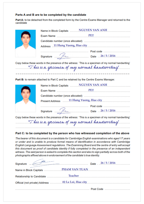 vn503-phieu-candidate-id-ket-pet-fce-cae-cpe-sample_001