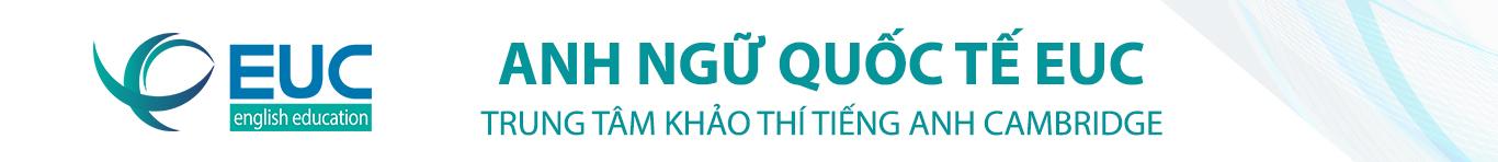 banner web EUC